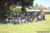 reencuentro-alumni-123
