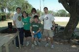 reencuentro-alumni-13