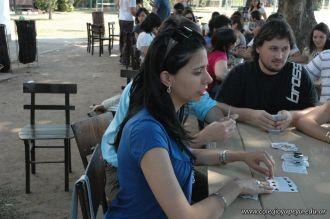 reencuentro-alumni-130