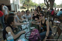 reencuentro-alumni-131