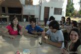 reencuentro-alumni-134