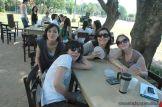 reencuentro-alumni-135