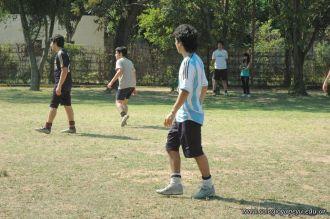 reencuentro-alumni-144