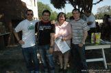 reencuentro-alumni-15