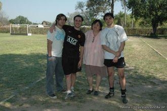 reencuentro-alumni-155