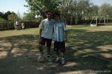 reencuentro-alumni-156