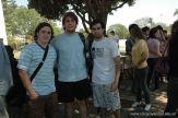 reencuentro-alumni-16