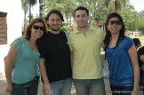 reencuentro-alumni-29