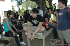 reencuentro-alumni-32