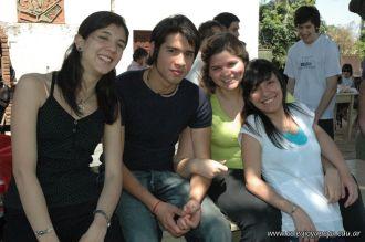 reencuentro-alumni-34