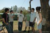 reencuentro-alumni-36