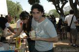 reencuentro-alumni-37