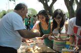reencuentro-alumni-39
