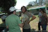reencuentro-alumni-41