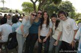 reencuentro-alumni-46