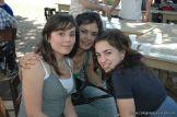 reencuentro-alumni-52