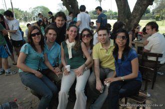 reencuentro-alumni-53