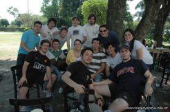 reencuentro-alumni-55