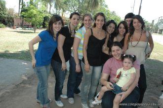 reencuentro-alumni-56