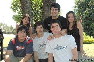 reencuentro-alumni-64