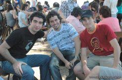 reencuentro-alumni-66