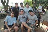 reencuentro-alumni-68