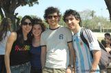 reencuentro-alumni-7