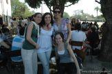 reencuentro-alumni-72