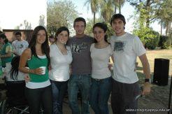 reencuentro-alumni-77
