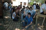 reencuentro-alumni-8