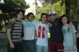 reencuentro-alumni-90