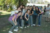 reencuentro-alumni-94