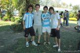 reencuentro-alumni-95