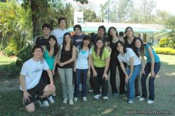 reencuentro-alumni-98