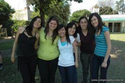 reencuentro-alumni-99