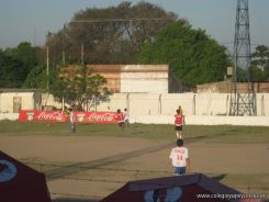 semi-final-coca-cola-10