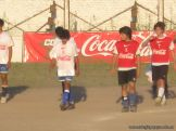 semi-final-coca-cola-14