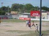 semi-final-coca-cola-4