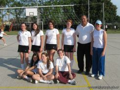 voley-cat-juv
