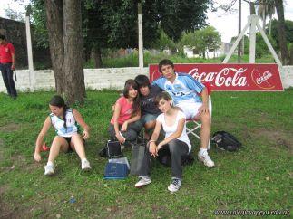 copa-informatico-2008-127