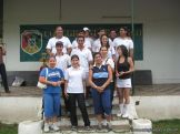 copa-informatico-2008-152