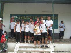 copa-informatico-2008-155