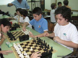fin-de-ajedrez-12