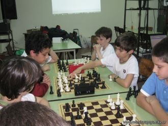 fin-de-ajedrez-23