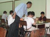 fin-de-ajedrez-26