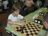 fin-de-ajedrez-28