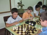fin-de-ajedrez-3