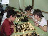 fin-de-ajedrez-6