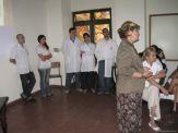 prevencion-cancer-de-mamas-9