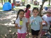 campamento-2do-grado-160